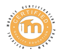 moodle-certified